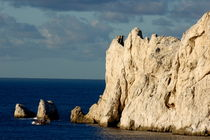 Rf-boat-cliffs-marseille-rocks-sailing-sea-mle465