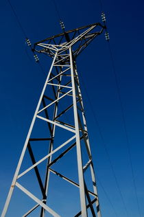 Rf-andalusia-electricity-power-lines-pylon-sky-adl1127