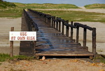 Use at own risk by Sami Sarkis Photography