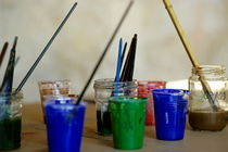Rm-art-craft-creative-equipment-paintbrushes-var182