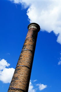 Rf-factory-france-industry-smoke-smokestack-var167