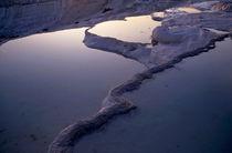 Rf-beauty-geology-rocks-sunset-terraces-turkey-tky089
