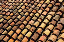 Rf-architecture-repeating-rooftop-tiled-adl0891