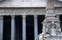 Rf-architecture-church-columns-pantheon-rome-it280