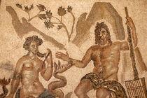 Rf-cordoba-mezquita-mosaic-neptune-roman-god-adl0662