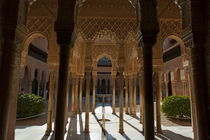 Rm-alhambra-courtyard-medieval-palace-pillars-adl0966