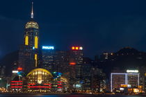 Rm-buildings-hong-kong-illuminated-skyline-skyscrapers-chn2298