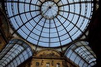 Rf-architecture-ceiling-milan-shopping-arcade-ita007
