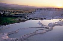 Rf-beauty-geology-hot-spring-sunset-terraces-turkey-tky103