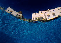 Rf-accommodation-egypt-hotel-pool-underwater-uwegy003