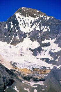 Rf-france-glacier-majestic-mountain-scenic-cor077