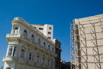 Rf-architecture-buildings-construction-havana-cub0054