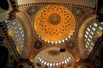 Rm-architecture-domes-frescoes-istanbul-mosque-tky159