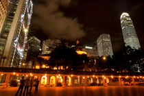 Rf-building-courtyard-hong-kong-illuminated-chn2240