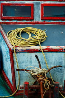 Rf-anchor-boats-deck-fishing-maldives-nautical-rusty-mld0280