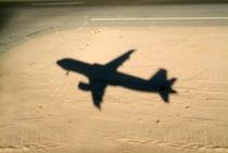 Rf-aeroplane-desert-heat-shadow-egy332