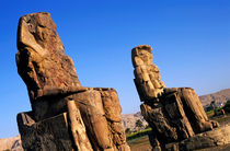 Rm-egypt-historic-monuments-theban-necropolis-egy164