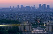 Rf-cityscape-paris-trocadero-palace-fra189