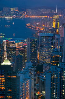Rm-city-harbor-hong-kong-illuminated-skyline-chn2229