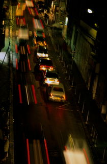 Rf-cars-city-headlights-lights-street-urban-otr0156
