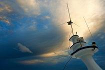 Rf-antenna-clouds-maldives-ship-sky-sunset-mld0026