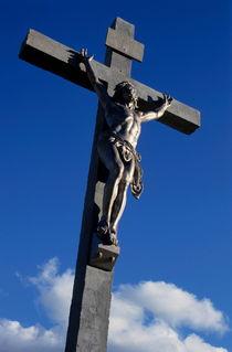 Rf-christian-cross-crucifix-icon-jesus-roquevaire-var063