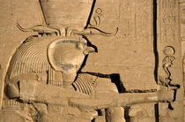 Rm-egyptian-hieroglyphs-temple-wall-egy144