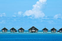Resort-bungalows-over-sea-rf-mld0196