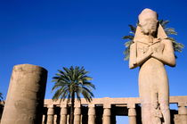 Rm-karnak-temple-sculpture-unesco-egy173