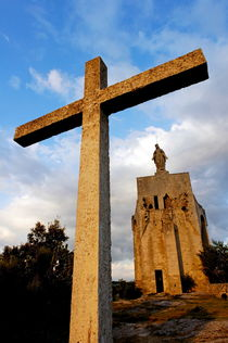 Rm-church-clansayes-cross-crucifix-icon-rural-pro361