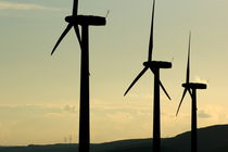 Rf-donzere-silhouetted-sky-turbines-wind-power-idy163