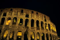 Rm-ancient-arches-colosseum-landmark-rome-ruin-it188