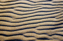 Rf-nature-pattern-sand-waves-var041