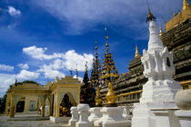 Rf-architecture-buddhist-myanmar-pagodas-shrine-temple-cor029