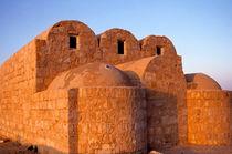 Rf-ancient-castle-desert-qasr-amra-stonewall-cor101