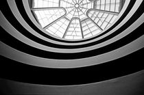 Rm-ceiling-grand-staircase-the-guggenheim-usa174
