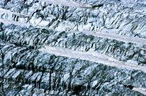 Rm-frozen-glacier-la-meije-landscape-patterns-fra59