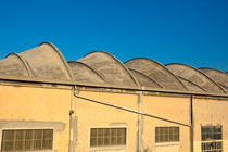 Rf-building-factory-industry-marseille-fra766