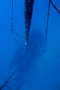 Rf-decay-france-masts-mysterious-sea-shipwreck-uw620