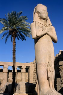 Rm-karnak-temple-sculpture-unesco-egy172