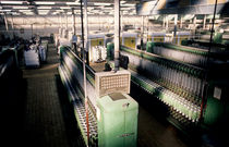 Rf-industry-interior-machines-textile-factory-idy104