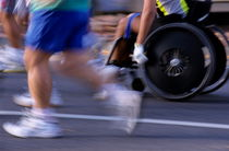 Rm-endurance-handicapped-marseille-men-race-var005