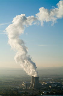 Rf-chimneys-drome-factory-nuclear-smokestacks-idy0203