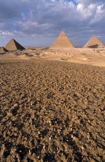 Rm-egypt-great-pyramid-of-giza-unesco-egy069