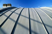 Rf-architecture-curved-marseille-roof-fra340
