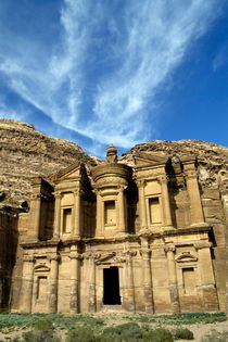 Rf-ancient-building-petra-rock-face-ruins-cor094