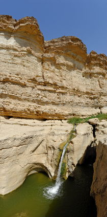 Rm-canyons-fresh-purity-rocks-tozeur-waterfalls-tun-fnd1068