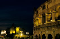 Rm-ancient-arches-colosseum-landmark-rome-ruin-it189