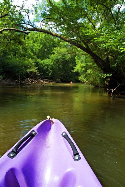 Rf-adventure-boat-canoe-eyre-river-france-kayak-lan0310
