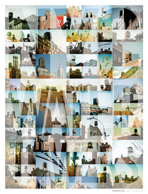 Nyc-pics-water-towers-poster-type